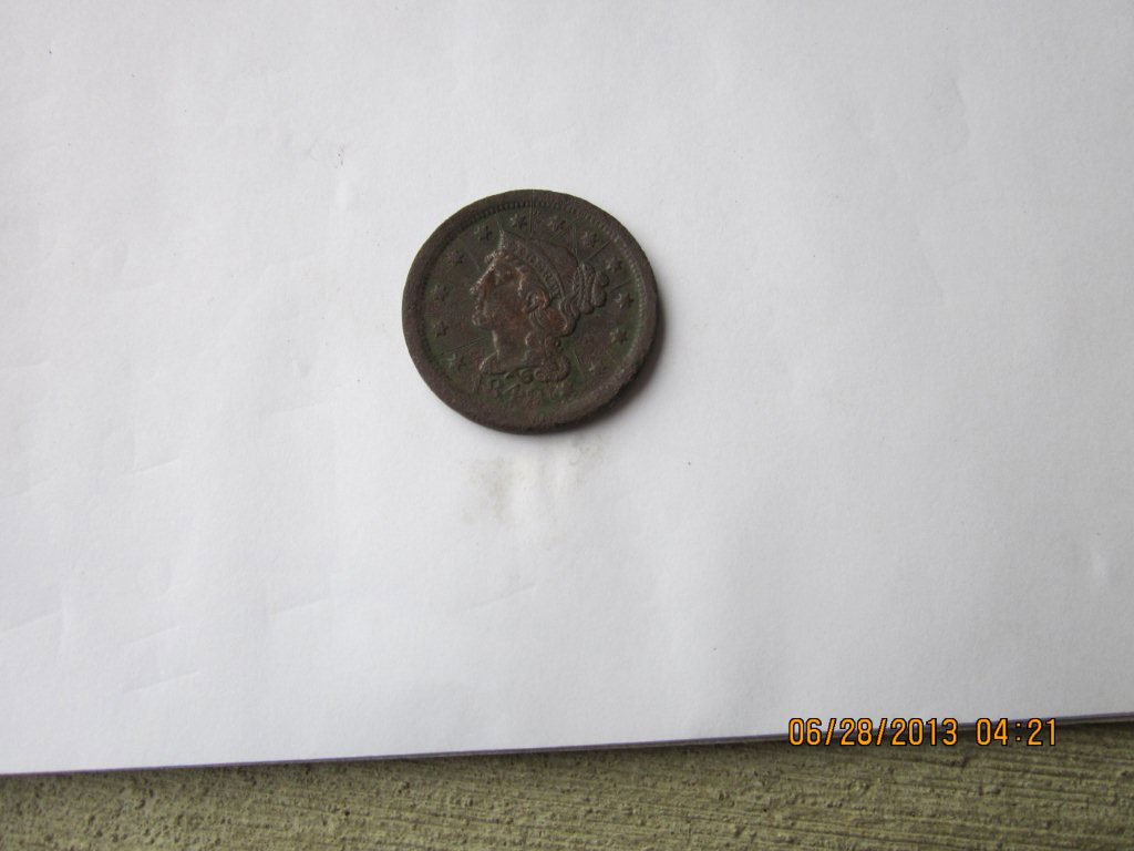 Fisher Metal Detector Finds Fun To Findcoins At The Beach Adams Find First Day Out With F2 Gil Adam